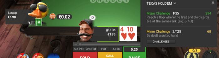 Casino App2