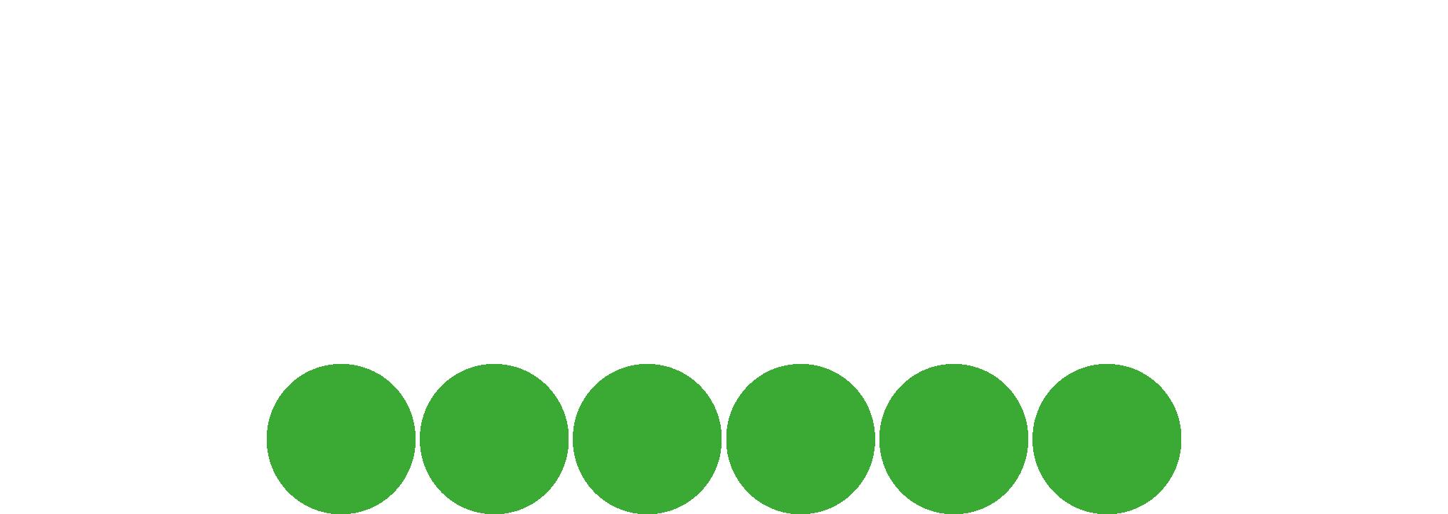unibetcasino.com